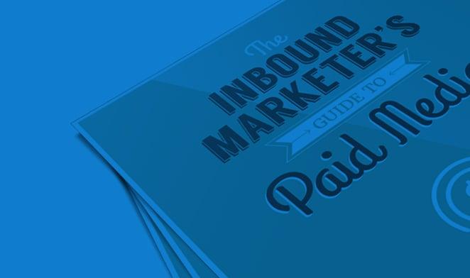 featuredownload-PaidMedia-resource.jpg