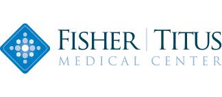 CS-FTMC-Logo