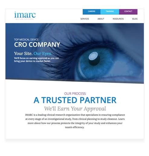 imarc_casestudy_trustedpartner