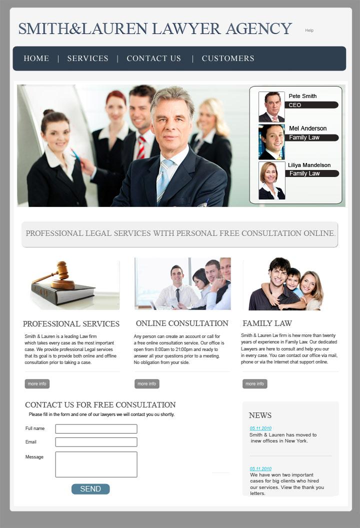 3_lawyer