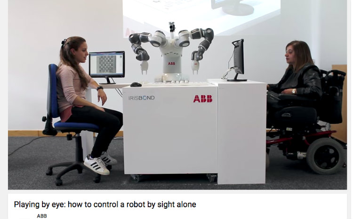 ABB Robotics YouTube.jpg