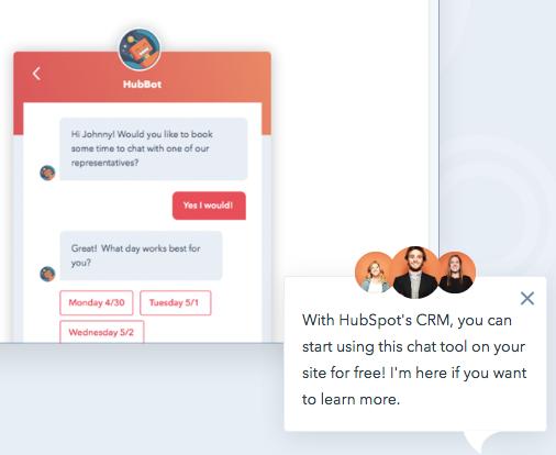 AI-content-marketing-Hubspot2