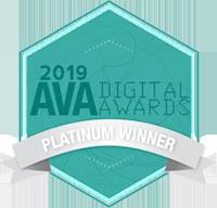 AVA-Platinum