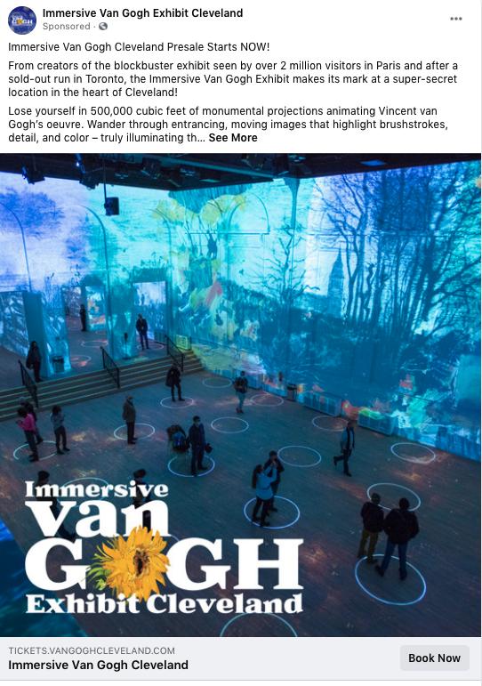 Best-digital-ads-Van-Gogh