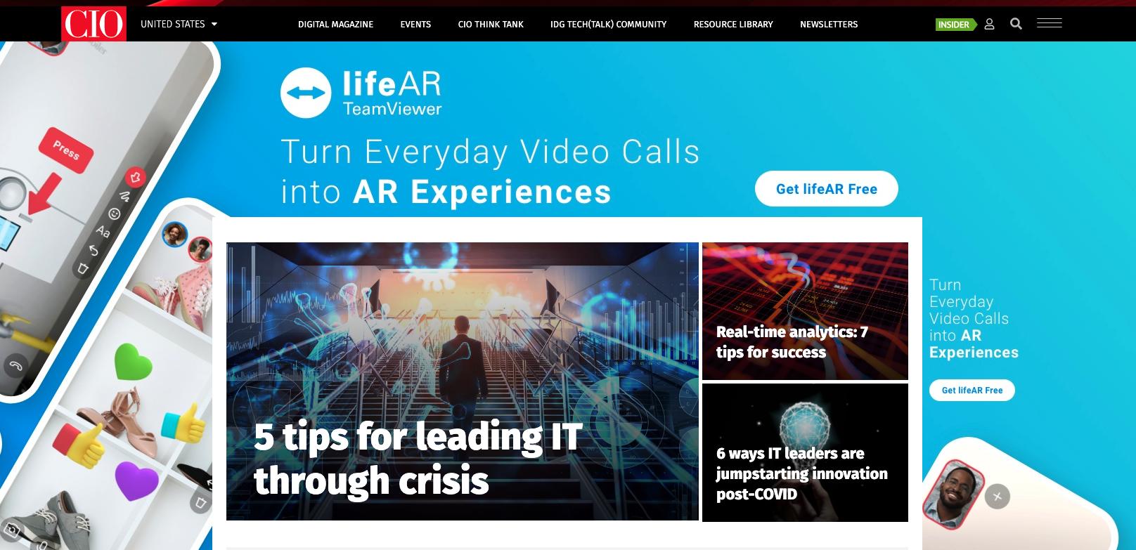 Best-digital-ads-lifeAR