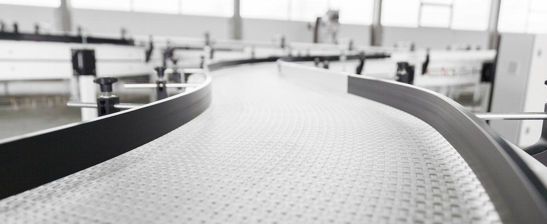conveyer-belt.jpg