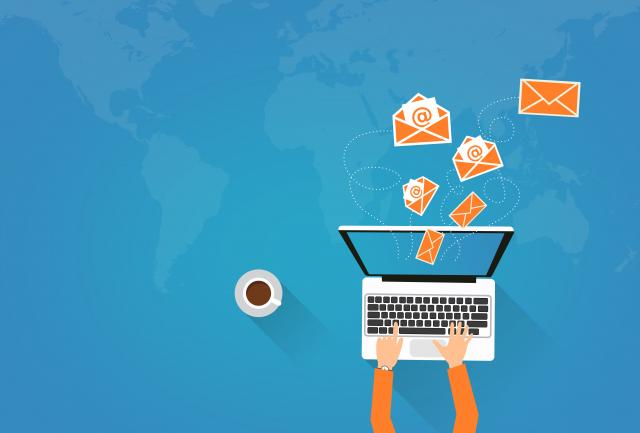 Is it time to rethink your email strategy?