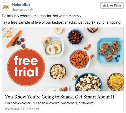 nature-box-paid-media-ad.jpg