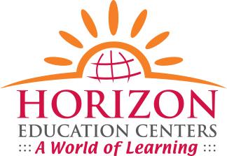 CS-Horizon-Logo