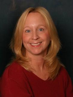 Christine-hanson-best-crm-practices