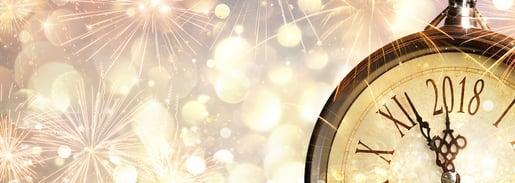 Clock_representing_the_new_year.jpg