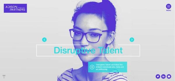 Disruptive Talent.jpg