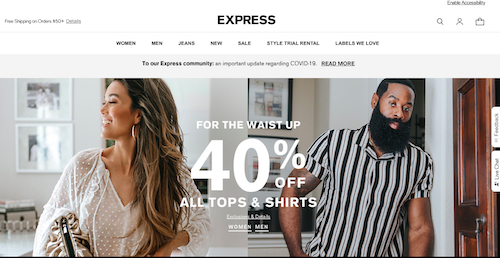 Express-Hero-For-the-Waist-Up