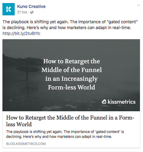 Facebook-Marketing-Strategy-10.png