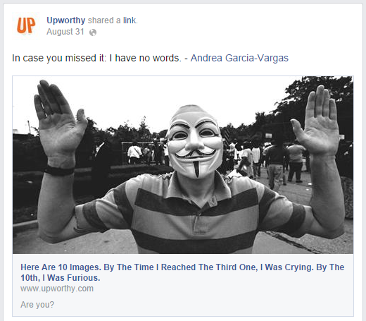 Facebook-Marketing-Strategy-11.png