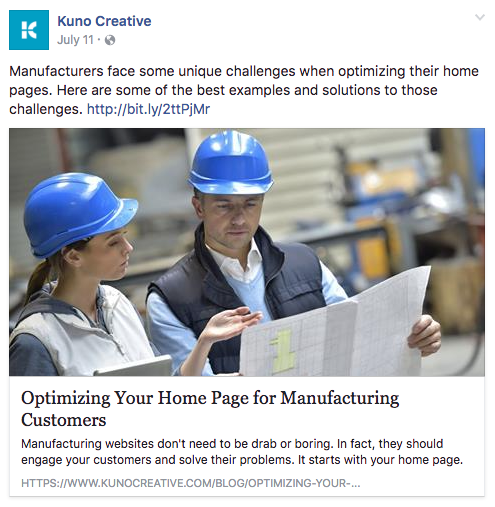 Facebook-Marketing-Strategy-13.png