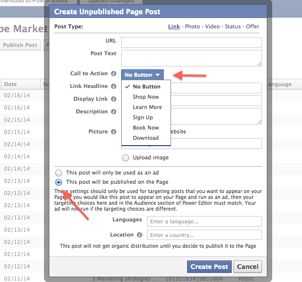 Facebook-Marketing-Strategy-2.png