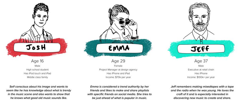 Facebook-Marketing-Strategy-3.jpg