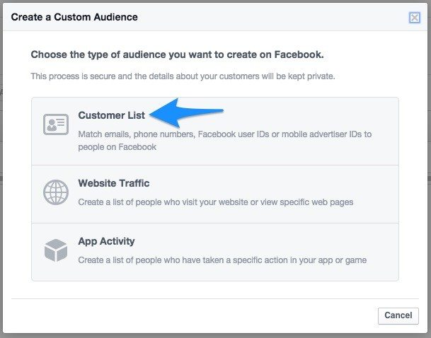 Facebook-Marketing-Strategy-4.jpg