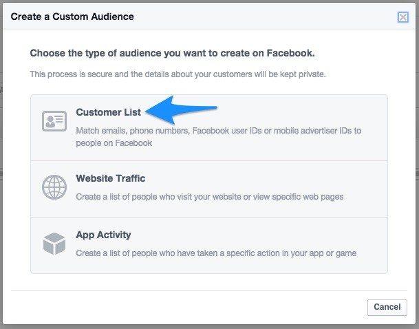 Facebook-Marketing-Strategy-4.jpg