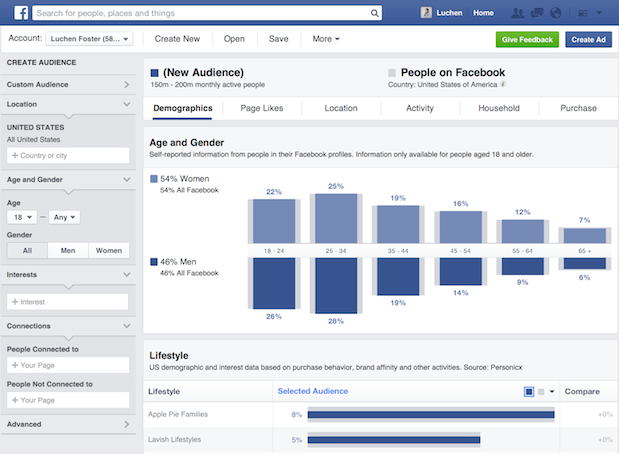 Facebook-Marketing-Strategy-5.png