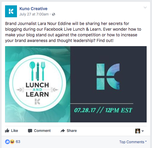 Facebook-Marketing-Strategy-7.png