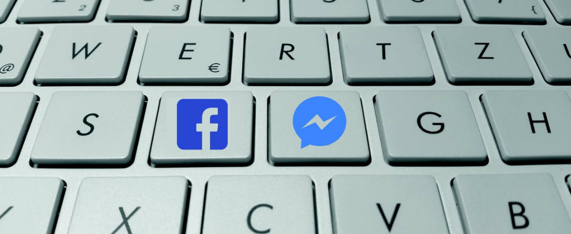 Facebook-Marketing-Strategy.jpg