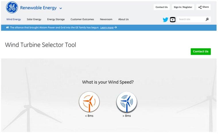 GE-turbine-selector.jpg