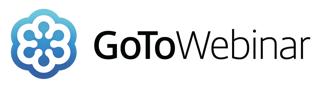 GoToWebinar-HubSpot-Integration