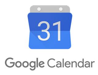 Google-Calendar-HubSpot-Integration