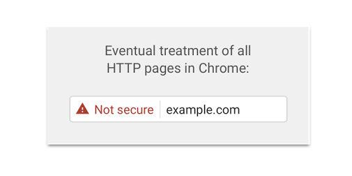 HTTP pages treatment in Chrome.png
