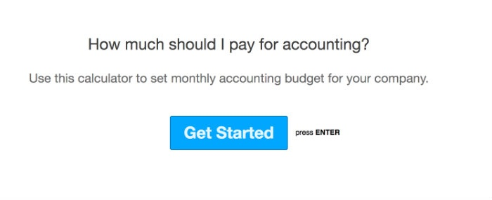 How much should I pay.jpg