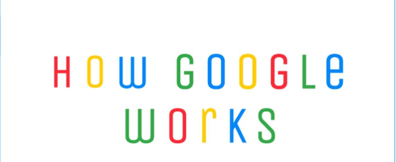 How_Google_Works-1.jpg