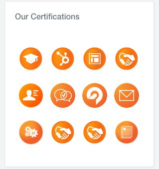 HubSpot Certifications.png