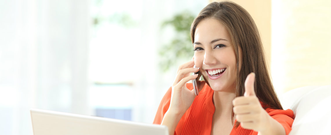 HubSpot ROI Getting More Customers Delighted
