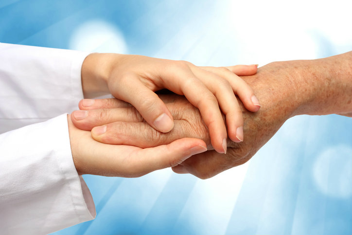 Humanize Your Physicians-1.jpg