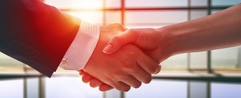 Inbound Marketing Without Losing Trust