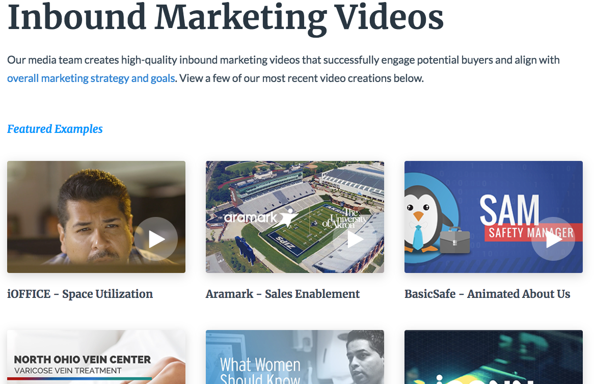 Inbound-Marketing-Videos