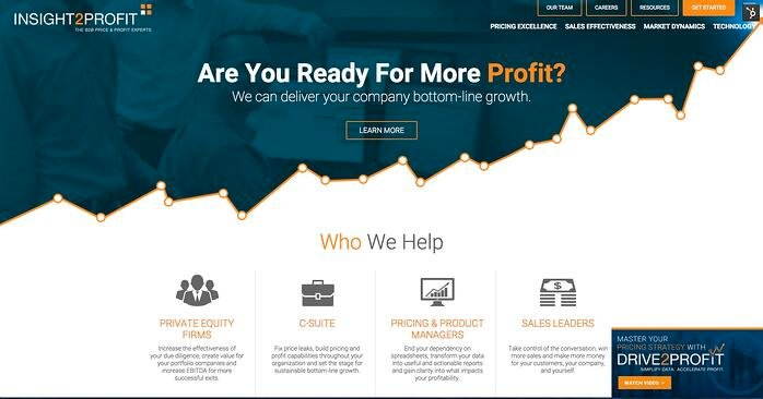 Insight2Profit