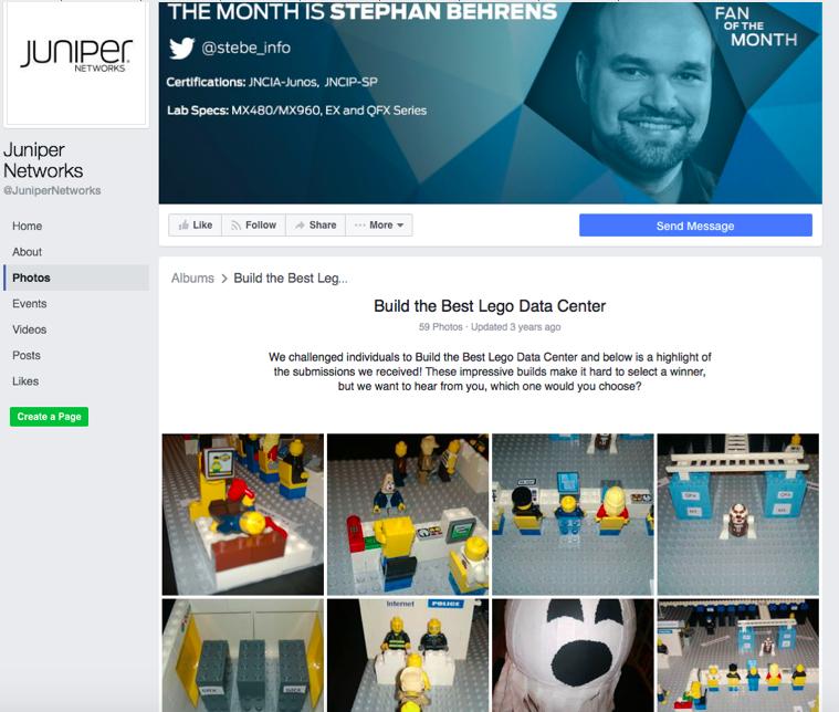 Juniper-b2b-facebook-campaign.png