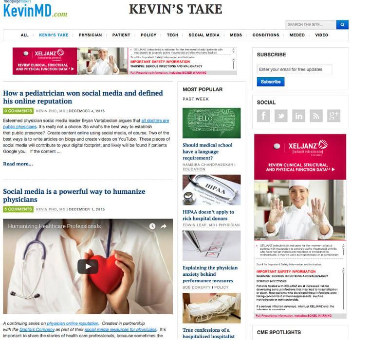 Kevins_Take.jpg