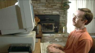 writing-at-computer