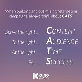 Retargeting_Campaigns
