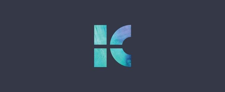 Kuno-Marketing-Social-Facebook_Kuno-X-Design_1-1.jpg