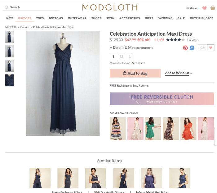 Modcloth.jpg