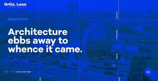 Ortiz Leon Architecture.jpg