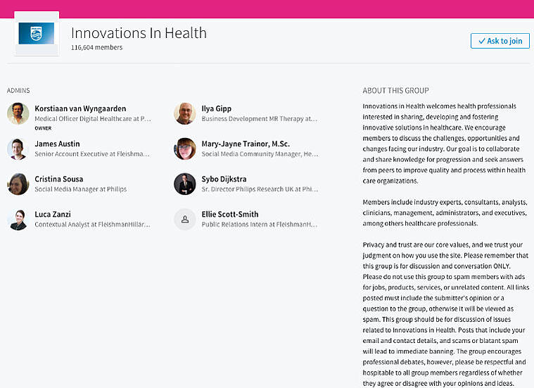 Philips_Healthcare_Thought_Leadership-1.jpg
