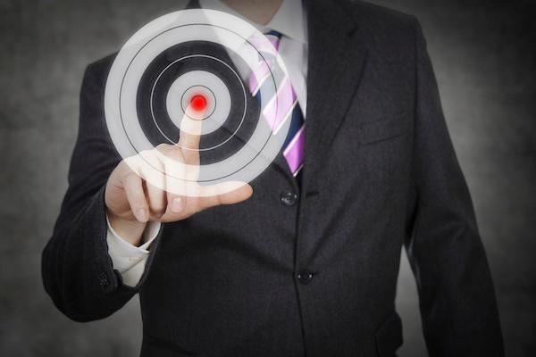 retargeting your healthcare organization