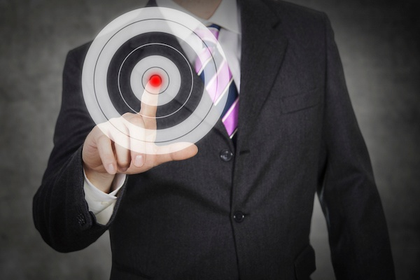 retargeting your healthcare organization
