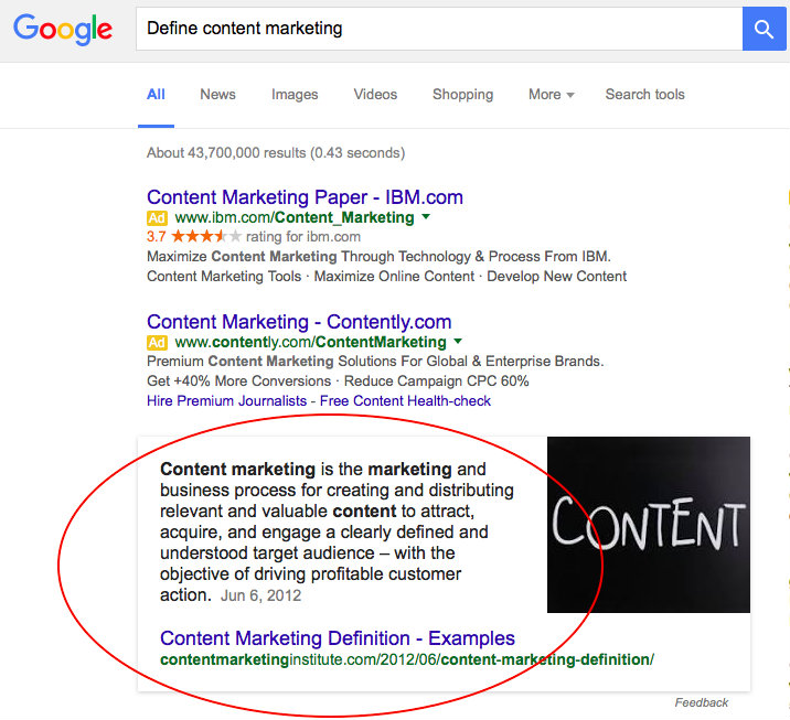 Rich-answers-content-marketing.jpg